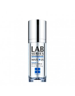 Lab Series Max LS Power V Lifting Serum 30 ml