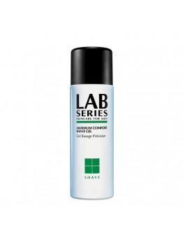 Lab Series Maximum Comfort Shave Gel 200 ml