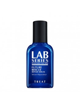 Lab Series Future Rescue Repair Serum 50 ml