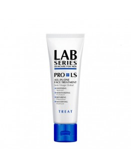 Lab Series PRO LS All-in-One Face Treatment 50 ml