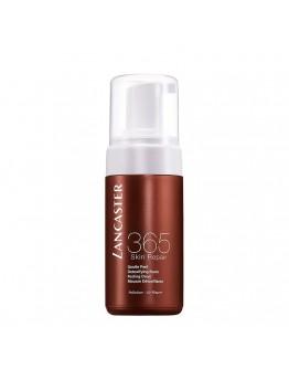 Lancaster 365 Skin Repair Detoxifing Foam 100 ml