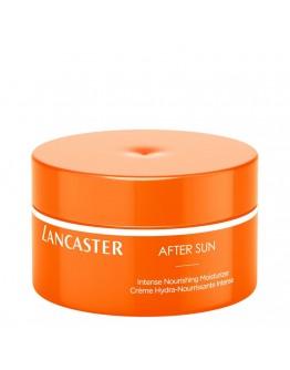 Lancaster After Sun Intense Moisturizer 200 ml