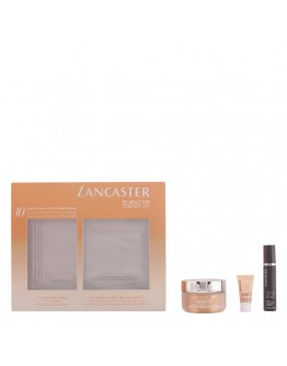 Coffret Lancaster Suractif Comfort Lift Day Cream SPF15