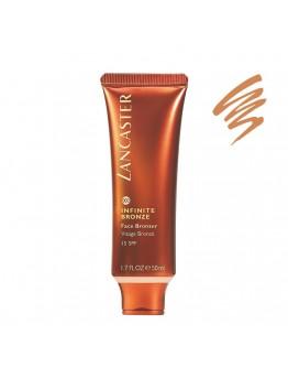Lancaster Infinite Bronze Face Bronzer SPF15 #Sunny 50 ml
