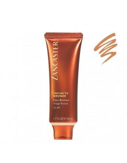 Lancaster Infinite Bronze Face Bronzer SPF6 #Sunny 50 ml