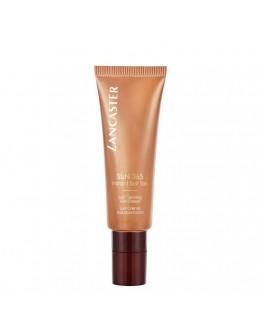 Lancaster Sun 365 Instant Self Tanning Gel Cream 50 ml