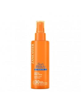 Lancaster Sun Beauty Oil-Free Milky Spray SPF30 150 ml