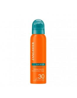Lancaster Sun Sport Invisible Face Mist SPF30 100 ml