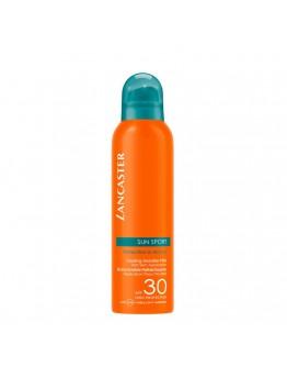 Lancaster Sun Sport Invisible Mist Wet Skin SPF30 200 ml