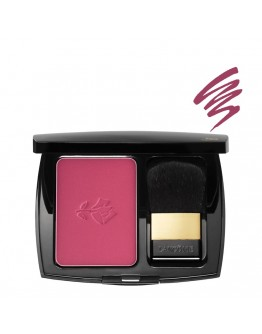 Lancôme Blush Subtil #022 Rose Indien 6 gr