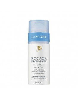 Lancôme Bocage Deódorant Roll-On 50 ml
