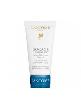 Lancôme Bocage Déodorant Crème 50 ml