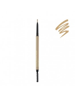 Lancôme Brôw Define Pencil #02 Blonde 90 mg