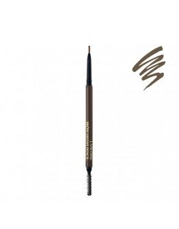 Lancôme Brôw Define Pencil #12 Dark Brown 90 mg