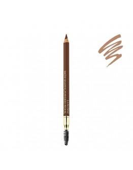 Lancôme Brôw Shaping Powdery Pencil #05 Chestnut 1,19 gr