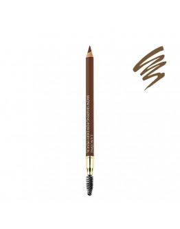 Lancôme Brôw Shaping Powdery Pencil #08 Dark Brown 1,19 gr
