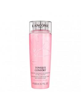 Lancôme Tonique Confort 200 ml