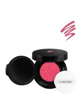 Lancôme Blush Subtil Cushion #024 Sparkling Framboise 7 gr