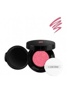 Lancôme Blush Subtil Cushion #02 Rose Limonade 7 gr
