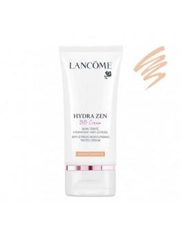 Lancôme Hydra Zen BB Cream #03 Medium 50 ml