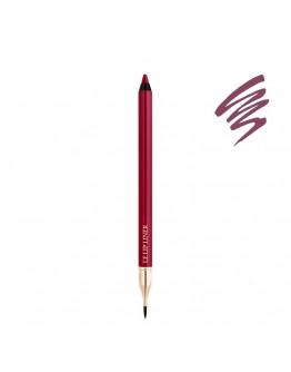 Lancôme Le Lip Liner #06 Rose Thé 1,2 gr
