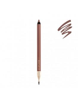 Lancôme Le Lip Liner #11 Bronzelle 1,2 gr