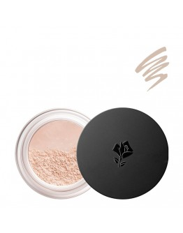 Lancôme Long Time No Shine Setting Powder #Translucent 15 gr