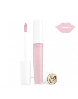 Lancôme L'Absolu Gloss Plumping Sensation #Rôsy Plump 8 ml