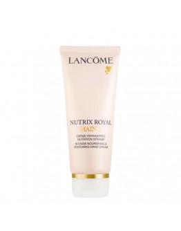 Lancôme Nutrix Royal Crème Mains 100 ml
