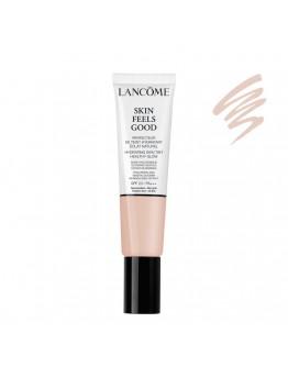 Lancôme Skin Feels Good Perfecteur de Teint Hydratant SPF23 #010C Cool Porcelaine 32 ml