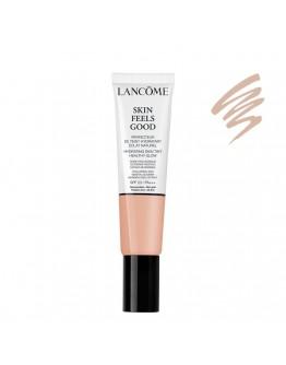 Lancôme Skin Feels Good Perfecteur de Teint Hydratant SPF23 #025W Soft Beige 32 ml