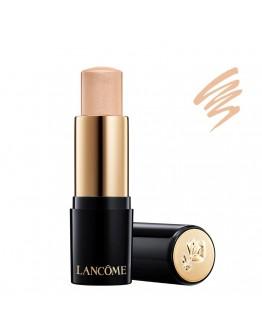 Lancôme Teint Idole Ultra Wear Highlighter Stick #02 Intense Gold 9 gr