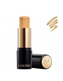 Lancôme Teint Idole Ultra Wear Highlighter Stick #03 Generous Honey 9 gr