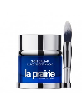 La Prairie Skin Caviar Luxe Sleep Mask 50 ml