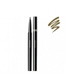 Sensai Eyebrow Pencil #EB02 Soft Brown 0,2 gr