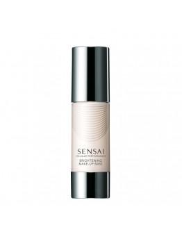 Sensai Cellular Performance Brightening Make-Up Base SPF15 30 ml
