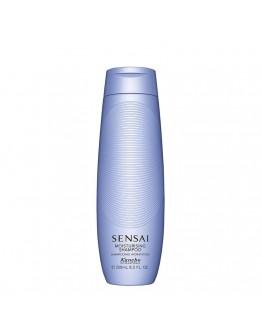 Sensai Kanebo HAIR CARE Moisturising Shampoo 250 ml