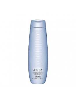 Sensai Kanebo HAIR CARE Balancing Hair Conditioner 250 ml