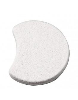 Sensai Foundation Sponge