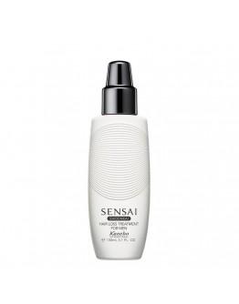 Sensai Kanebo SHIDENKAI Hair Loss Treatment for Men 150 ml