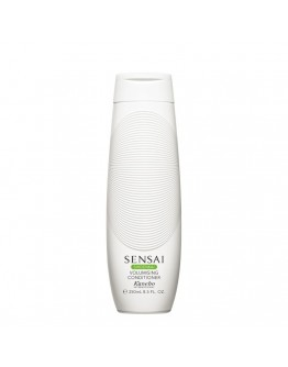 Sensai Kanebo SHIDENKAI Volumising Conditioner 250 ml