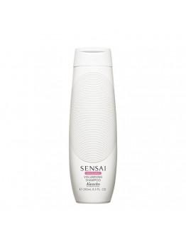 Sensai Kanebo SHIDENKAI Volumising Shampoo 250 ml