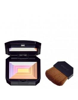 Shiseido 7 Lights Powder Illuminator 10 gr
