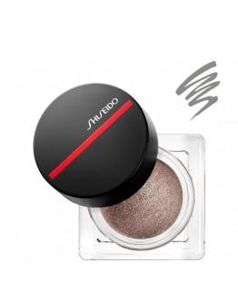Shiseido Aura Dew #01 Lunar 4,8 gr