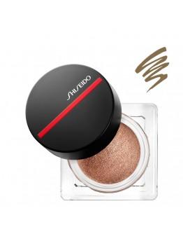 Shiseido Aura Dew #02 Solar 4,8 gr