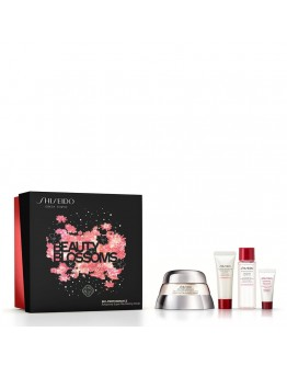 Coffret Shiseido Bio-Performance Advanced Super Revitalizing