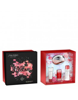 Coffret Shiseido Bio-Performance LiftDynamic Cream