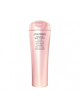 Shiseido Advanced Body Creator Aromatic Sculpting Gel 200 ml