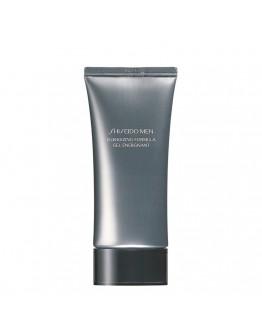 Shiseido Men Energizing Formula 75 ml