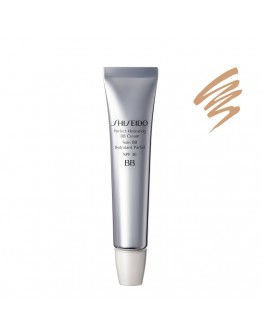 Shiseido Perfect Hydrating BB Cream SPF30 #Medium 30 ml
